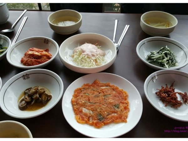 전주맛집,성미당,육회비빔밥_(1).jpg