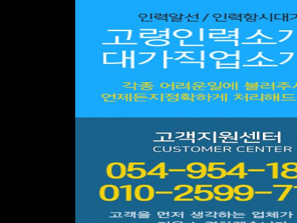 Cap_2018-04-13_16-44-36-297.png