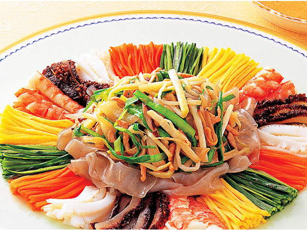china-food_02.png