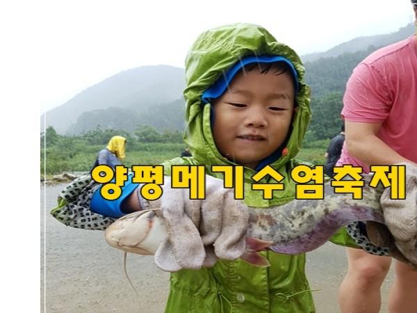 서울근교물놀이_수미마을_양평메기수염축제_(103).jpg