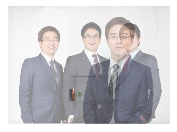 2014-01-31_145743.jpg