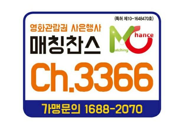 NSC20170418_135335-1.jpg