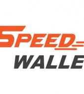 (주) Speed Wallet 카드결제 단말기