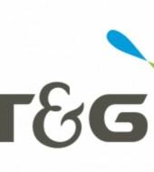KT&G,033780,코스피