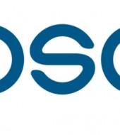POSCO,005490