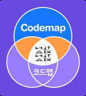 지역ㆍ콘텐츠 공유[코드맵]플랫폼센터 모집안내